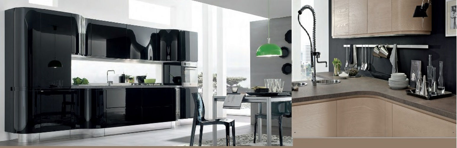 Awesome Aerre Cucine Classiche Images - harrop.us - harrop.us